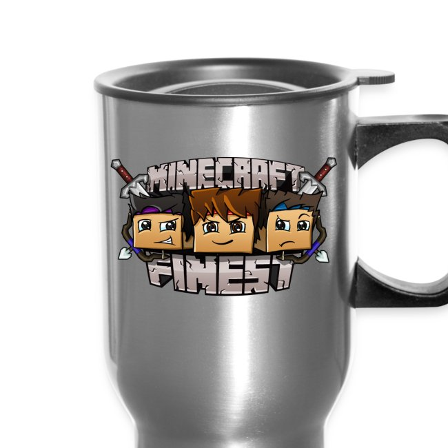 Drink like a Miner!