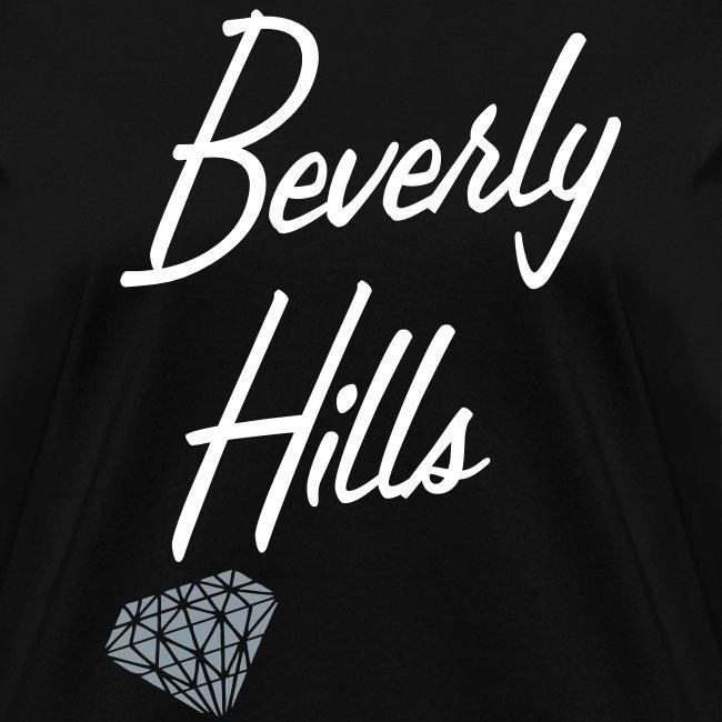 Beverly Hills Diamond