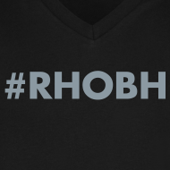 Design ~ #RHOBH