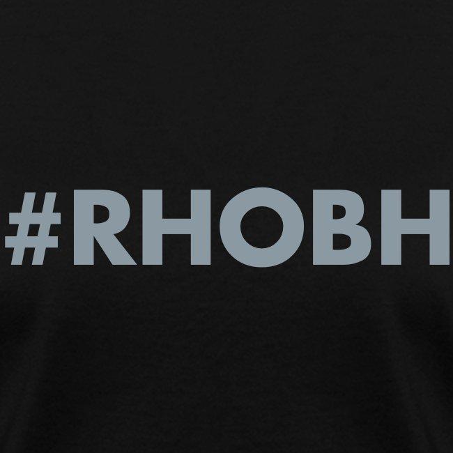 #RHOBH