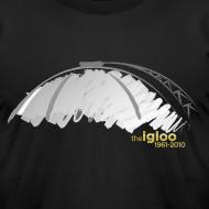 Design ~ Igloo Shirt