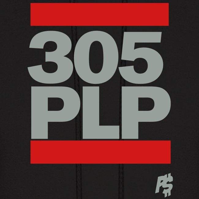 Original 305PLP