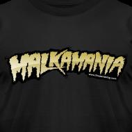 Design ~ Malkamania