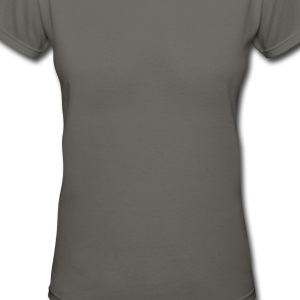 Summer Splash Sportswear - Women's V-Neck T-Shirt
