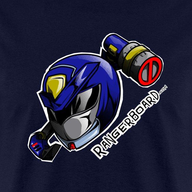 RB Ranger - Design A - Men