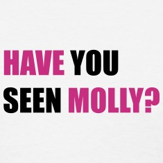 Have You Seen Molly