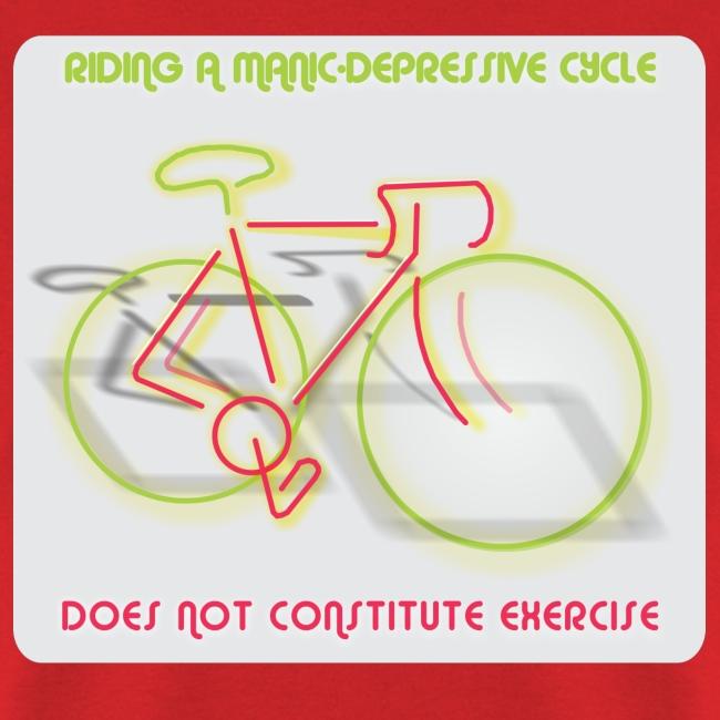 Manic-depressicecycle