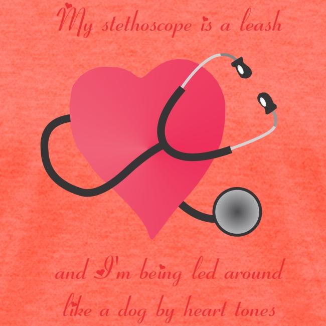 stethoscopeleashf