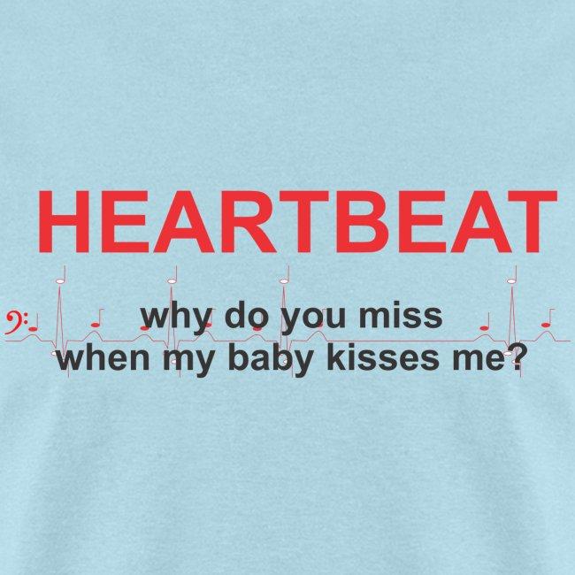 heartbeatmiss