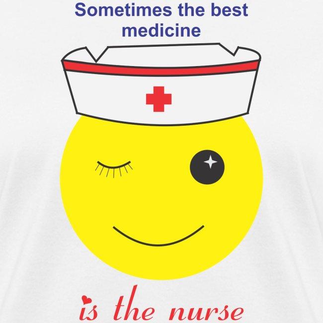 nursemedicinef