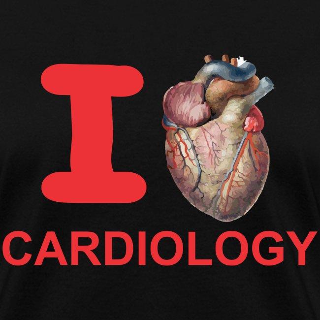 Iheartcardiologyf