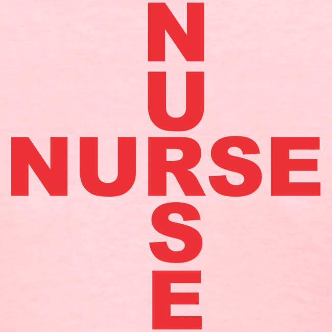 nurseredcrossf