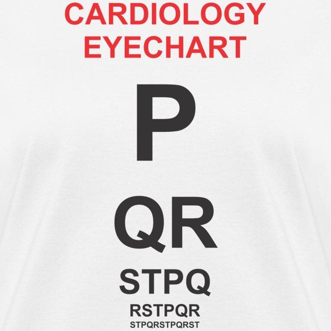 cardiologyeyechartf