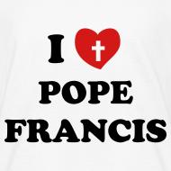 Design ~ Pope Francis