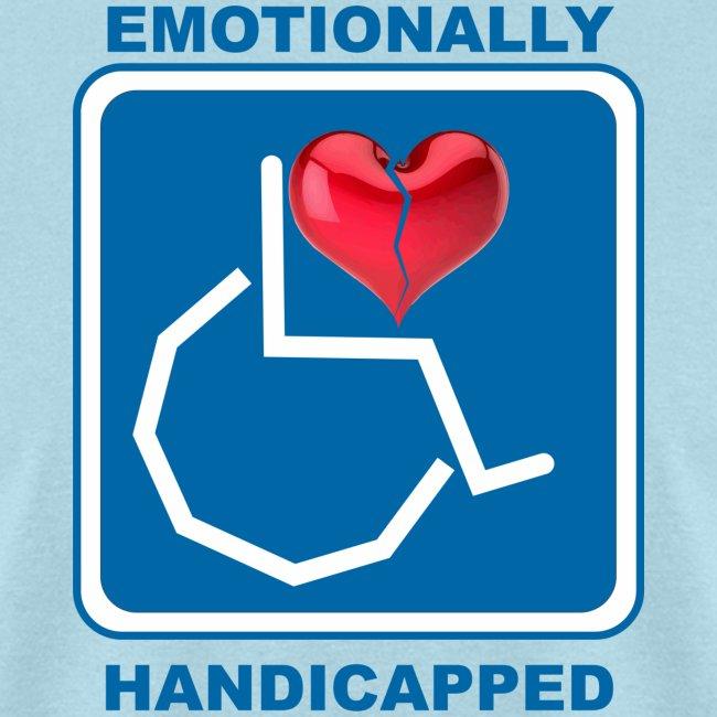 emotionallyhandicapped