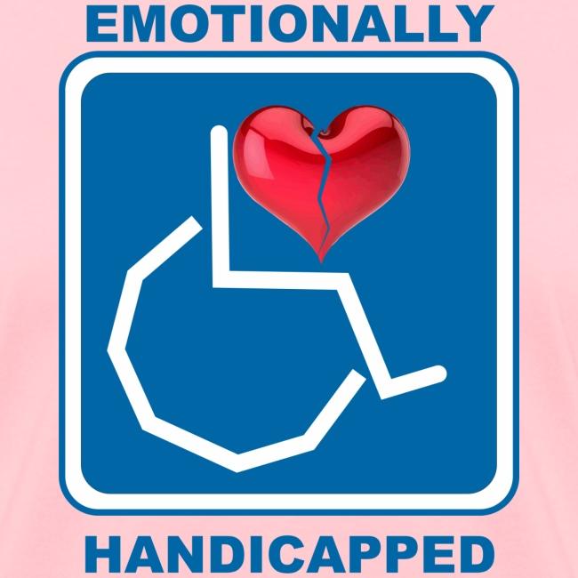 emotionallyhandicappedf