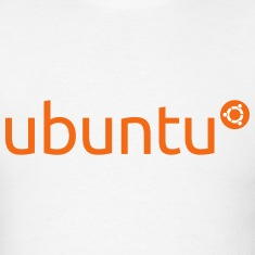 Ubuntu by Linux T-Shirts