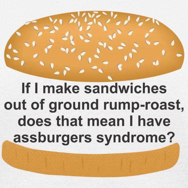 assburgersf
