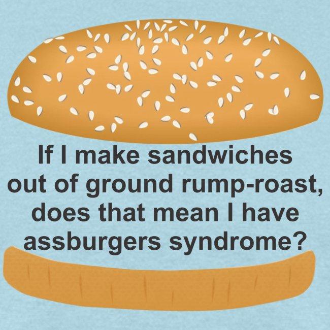 assburgers