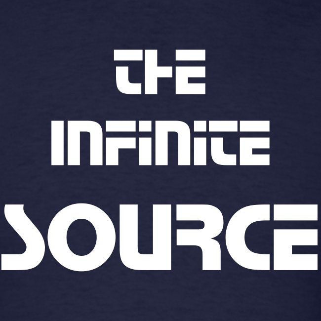 Source-T