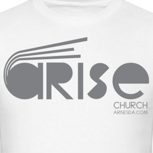 Arise Basics Men's - Men's T-Shirt