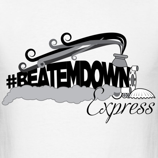 BEATEMDOWN Express (Men's)