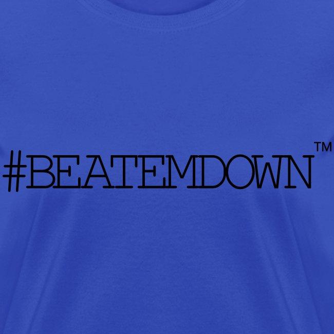 #BEATEMDOWN Classic (Women's)