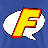 Design ~ Fantastic Forum Logo