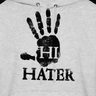 Design ~ hi hater
