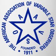 Design ~ AAVSO Logo Mug
