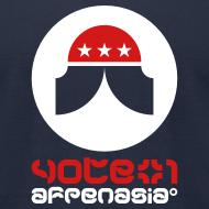 Design ~ Vote #1 Afrenasia