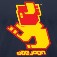 Design ~ Daejmon