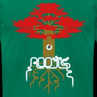 Design ~ ROOTS
