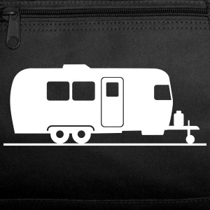 Trailer Bags  - Duffel Bag