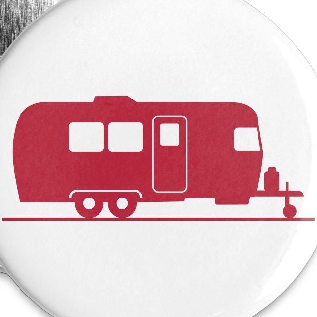Trailer badge