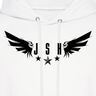 Design ~ JSH Logo#1-b