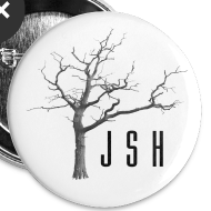 Design ~ JSH Button Set S #9-b