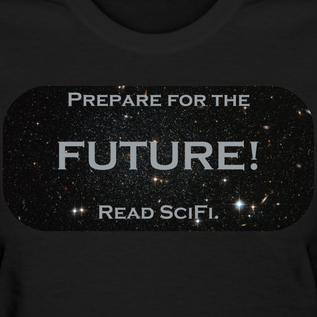 Read SciFi f