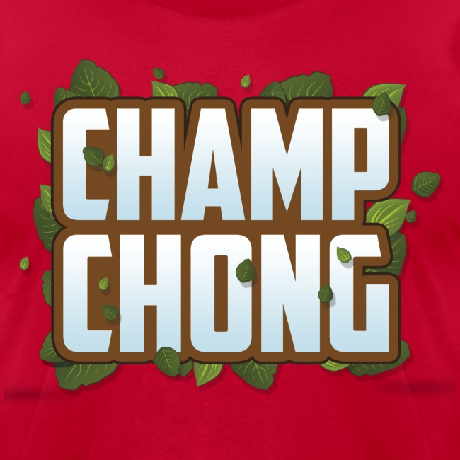 ChampChong Premium