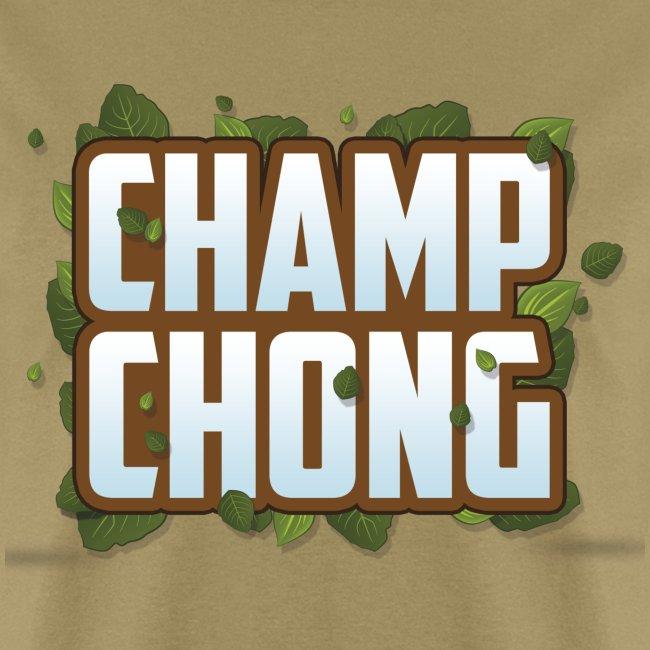 ChampChong Tee