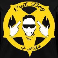 Design ~ Evil Boy 4 Life 2