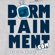 Design ~ DT hoodie-Men
