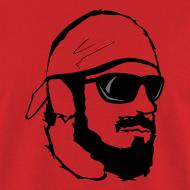Design ~ DJ MEDiC