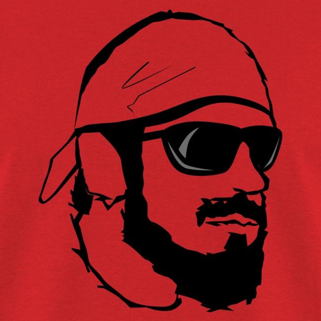 DJ MEDiC
