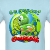 GB-shirt_12.png - Men's T-Shirt