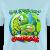 GB-shirt_12.png - Men's T-Shirt