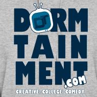 Design ~ DT hoodie-Women
