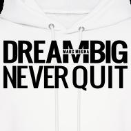 Design ~ DREAM BIG