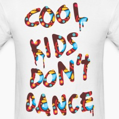 cool_kids T-Shirts