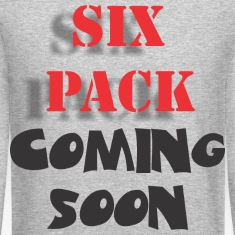 six_pack Long Sleeve Shirts
